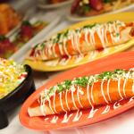 Epic-Mexican-Burrito