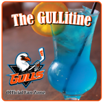 The Gullitine