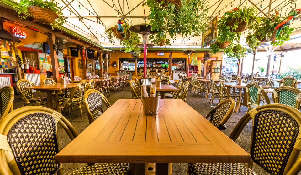 Catering, Events, Private Parties, Functions & Group Dining in Old Town San Diego