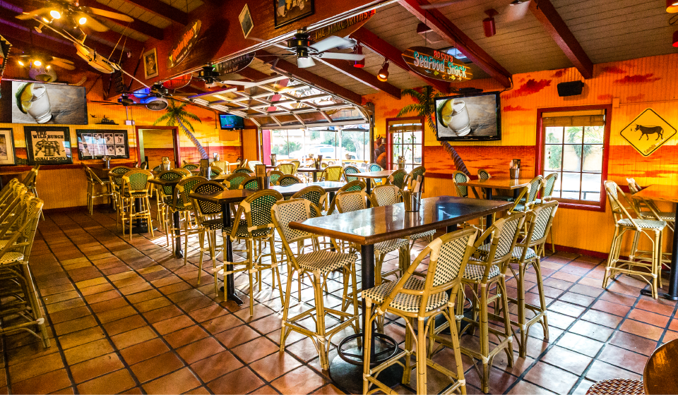 special Events, Catering, Private Parties, Functions & Group Dining in Old Town San Diego