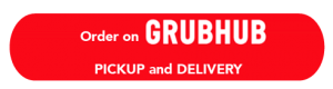 Grub Hub Pick-up & Delivery
